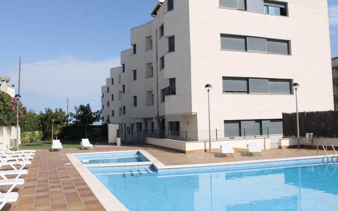 Balcó del Port B – 265.000€