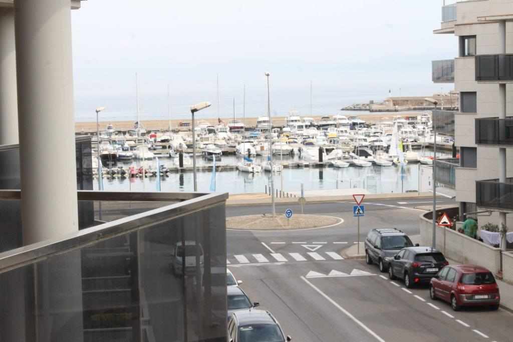 balco del port vista 06