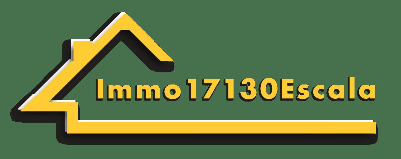 Logo_immo17130lescala.com