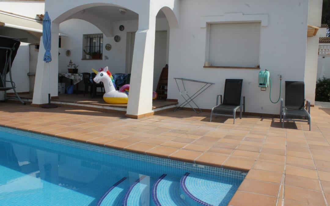 Montgri Sol – 299.000€