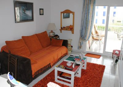 Appartements avec piscine com,