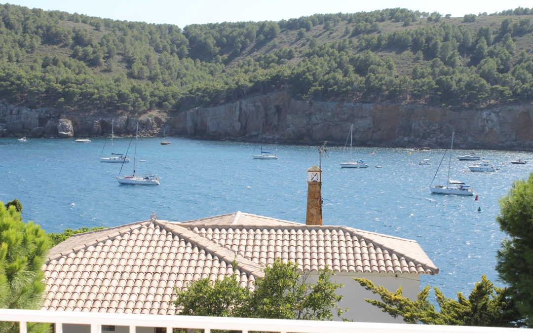 Port del rei Vista Mar – 660.000€