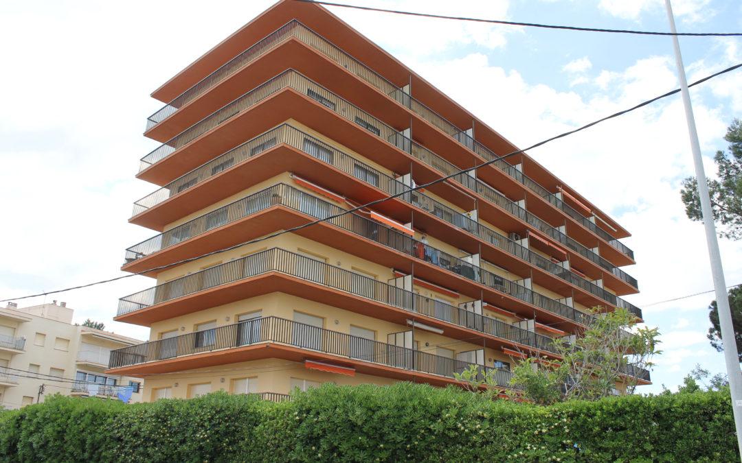 Local Espigó Appart – 75.000€