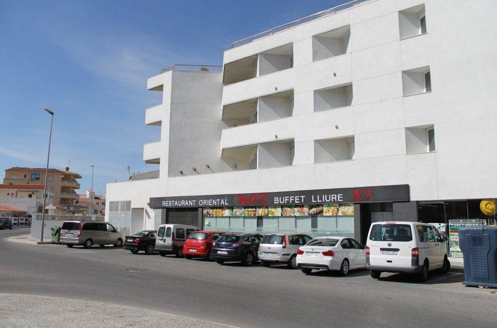 Sibilla De Fortia Duplex – 350.000€